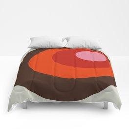 Gleti Comforters