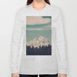 1983 - Nature Photography Long Sleeve T-shirt