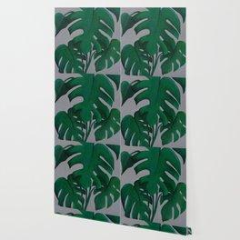 La Vita Tropicale Wallpaper