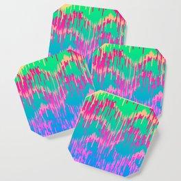 Urona Coaster