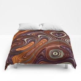 Taffy Comforters