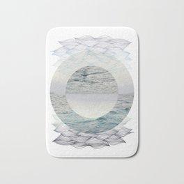 Need Vitamin Sea Bath Mat
