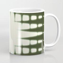 Entrapment Coffee Mug