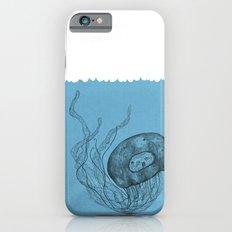 meduza  Slim Case iPhone 6s
