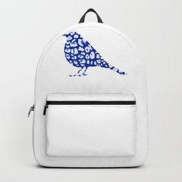 Bird 720 57 Backpack