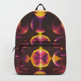 Nine Gems Backpack