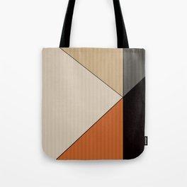 Fashion decor Tote Bag
