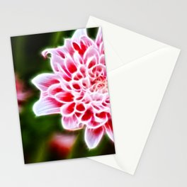 Whisp Stationery Cards