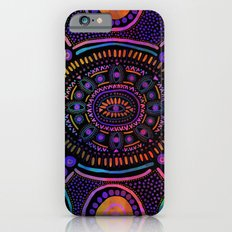 Eye of Spirit Slim Case iPhone 6s