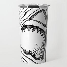 chomp Travel Mug