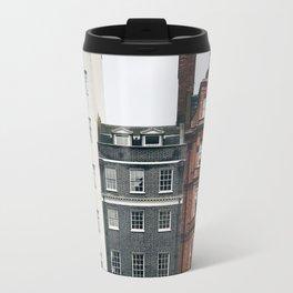 London Town Travel Mug