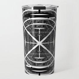 BT 3 Travel Mug