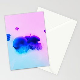 Introspection Stationery Cards