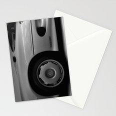 Jaguar XJ220 Stationery Cards