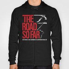 The Road So Far Hoody