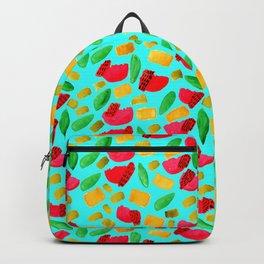 Moments of Glow II Backpack