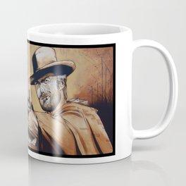 """""""Blondie""""  Coffee Mug"""
