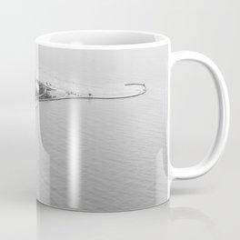 Lakeshore Drive Coffee Mug