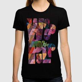 wwwd&pylp T-shirt