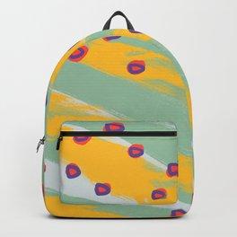 end of summer Backpack