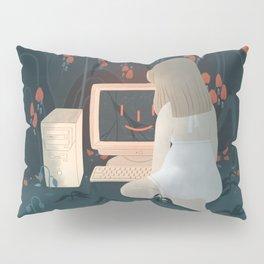 show me more Pillow Sham