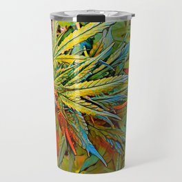 Bud Bling Travel Mug