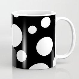 Store is no sore Coffee Mug