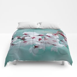 Spring 150 Comforters