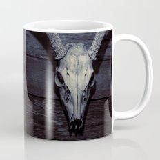 Late idea Mug
