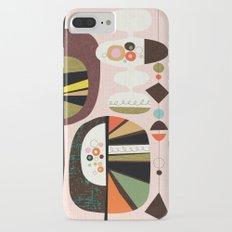 Eternal Sunshine Slim Case iPhone 7 Plus