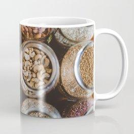 Zero Waste Vegan Coffee Mug