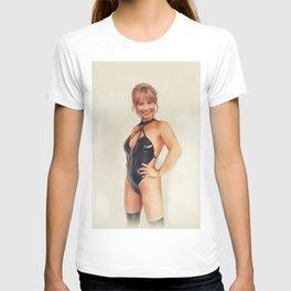 Felicity Kendal, Actress T-shirt