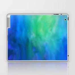 Abstract No. 44 Laptop & iPad Skin