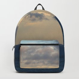 Float Away Backpack