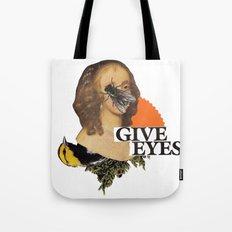 shirts Tote Bag