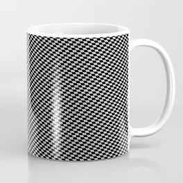 02 Coffee Mug
