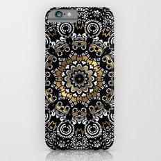 El Dorado I Slim Case iPhone 6