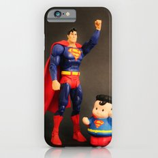 Mother's/Father's Day 003 Slim Case iPhone 6s