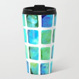 Seaweed Glow Travel Mug