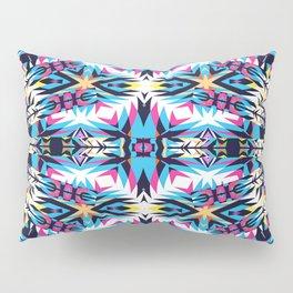 Mix #609 Pillow Sham