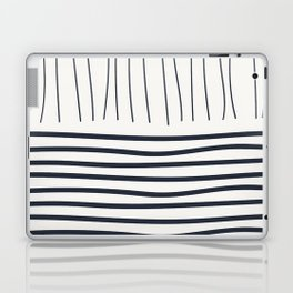 Coit Pattern 75 Laptop & iPad Skin