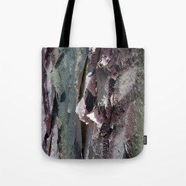 Landscape 3310C Tote Bag