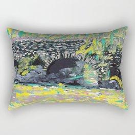 Brug Rectangular Pillow