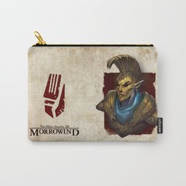 Ordinator Carry-All Pouch