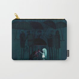 HOPE Carry-All Pouch