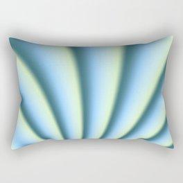 Apollo in MWY 00 Rectangular Pillow