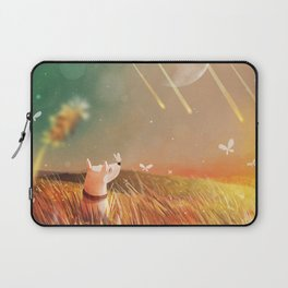 Prairie Dog Laptop Sleeve