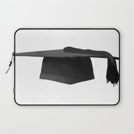 Mortarboard Laptop Sleeve