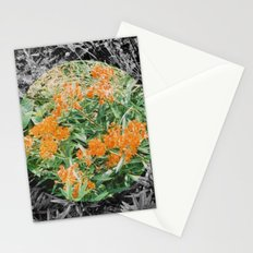 High Line Sunshine Stationery Cards