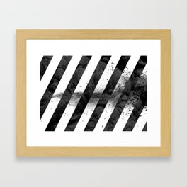 ///// Framed Art Print